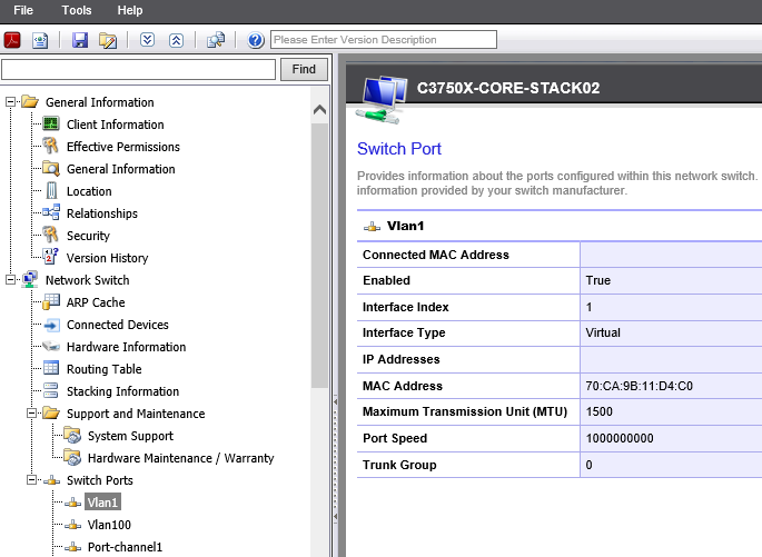 windows server 2008 active directory configuration pdf free download